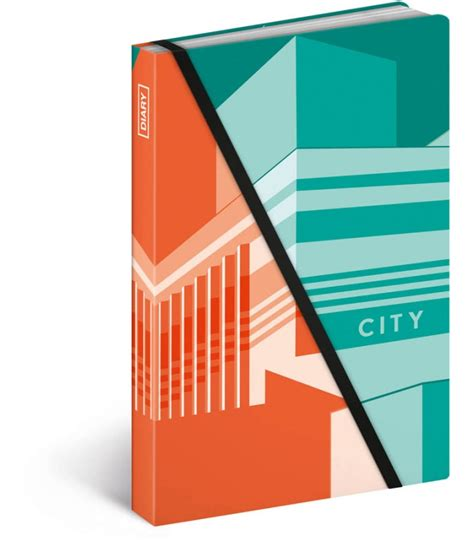 divided city diary divided city 2016