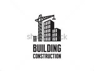 construction company logo templates free 30 best construction company logos designs free