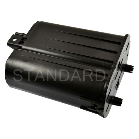 standard jeep wrangler standard 174 jeep wrangler 2012 2013 vapor canister