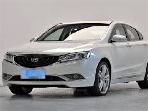 emgrand ksa geely gt emgrand 3 2016 with prices motory saudi arabia