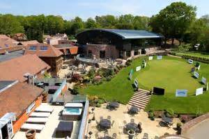 old thorns manor hotel hshire book a golf break or golf holiday old thorns manor hotel golf country estate in liphook
