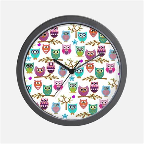 funky wall clocks funky owl clocks funky owl wall clocks large modern kitchen clocks