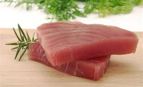 dieta dukan 72 alimenti fase attacco dieta dukan la fase d attacco agrodolce