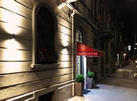 hotel due giardini 6 best hotels with shuttles to malpensa airport mxp