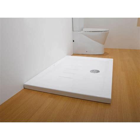 piatto doccia 70x120 ideal standard sanindusa piatto doccia 70x120 rettangolare ceramica
