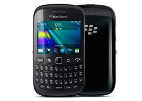 themes blackberry davis 9220 harga blackberry curve 9220 davis terbaru