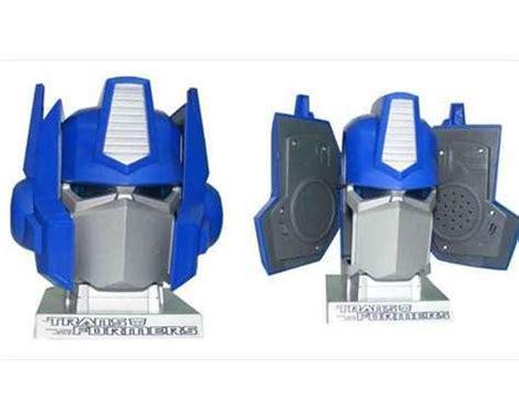 Speaker Designs by 100 Innovative Speaker Designs