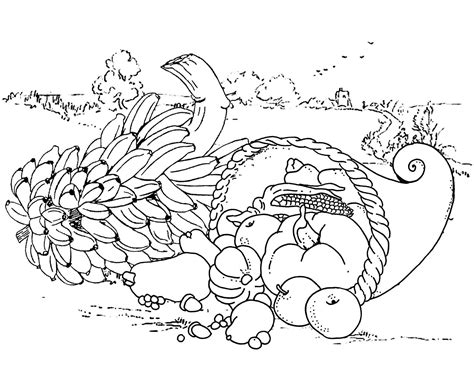 printable coloring pages for senior citizens large print coloring pages printable coloring pages for