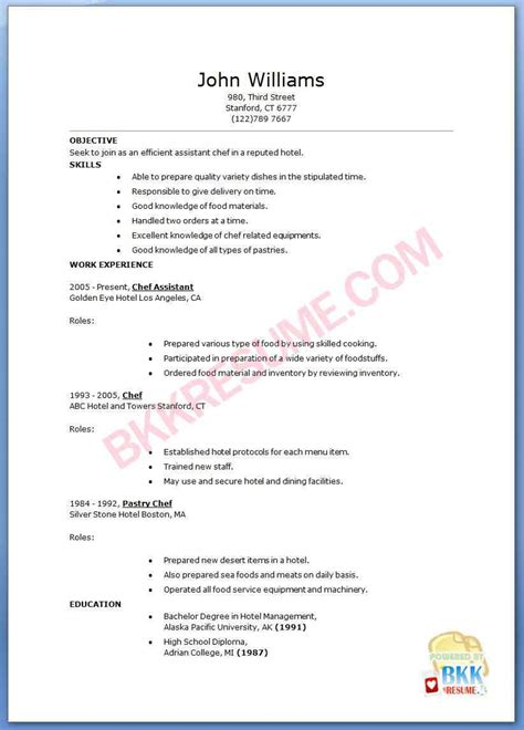 application letter for phlebotomist phlebotomist cover letter jobsxs