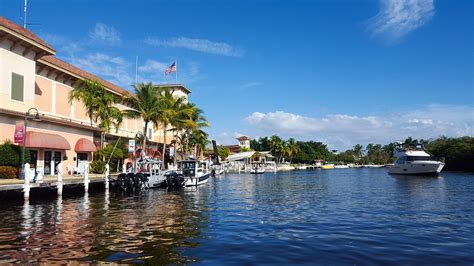 The 5 Best Small Towns In Florida Moving To Florida
