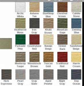 board colors best 10 hardie board siding ideas on hardy