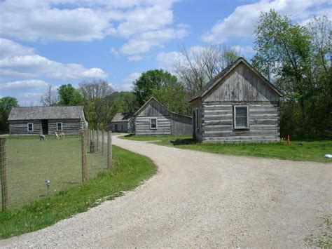 cottages in galena il galena cabins friendly cabins 815 777 4200