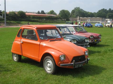 citroen 2cv citroen 2cv club photos reviews news specs buy car