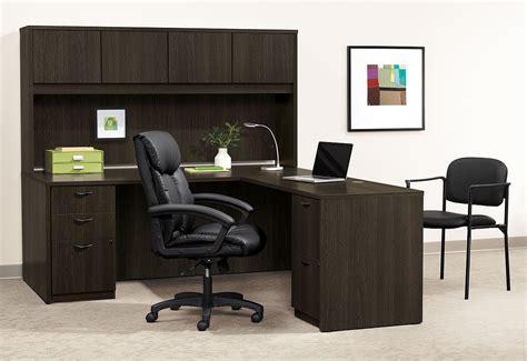 overhead storage bernards office furniture