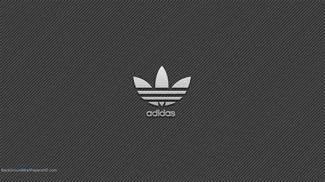 adidas prism wallpaper adidas wallpapers 1920 x 1080 wallpapersafari