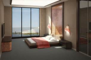 Bedroom Decorating Ideas Pictures by Bedroom Design Ideas