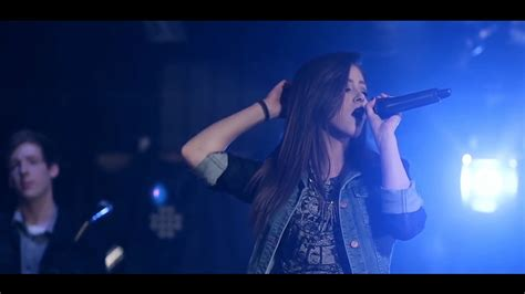 free mp3 download of closer faster by against the current quot closer faster quot against the current youtube