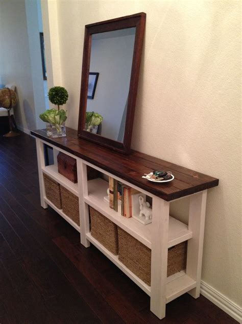 hallway console table with storage entryway astounding hallway console table with storage hi