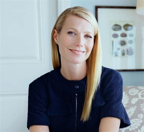 gwyneth paltrow gwyneth paltrow photoshoot for l a times february 2016