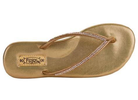 flojos slippers new womens flojos flip flops sandals thongs