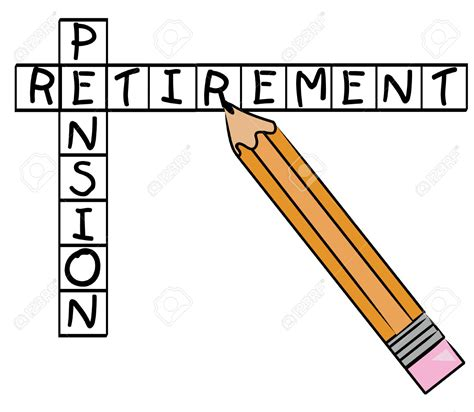 clipart pensione pension pencil filling in clipart panda free clipart