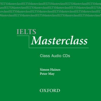 Ielts Masterclass S Book 1 buy new used books with free shipping better world books