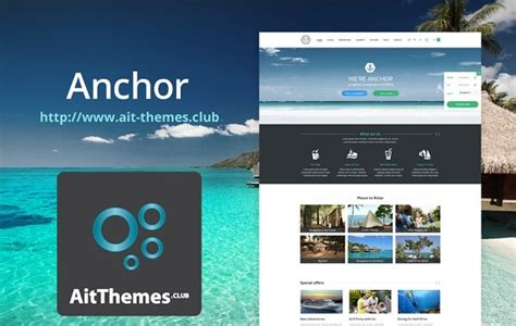 free wordpress themes page builder divi v3 0 83 ultimate wordpress theme with visual page