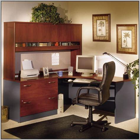 Design Corner Desk With Hutch Ideas Corner Office Desk With Hutch Desk Home Design Ideas 6zdababqbx18351