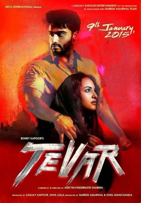 film jendral soedirman full movie 2015 tevar 2015 hindi movie download 400mb dvdscr