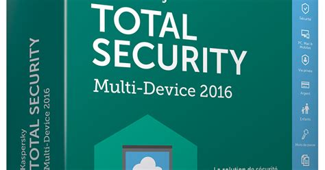 kaspersky total security 2016 resetter kaspersky total security 2017 full plus trial resetter