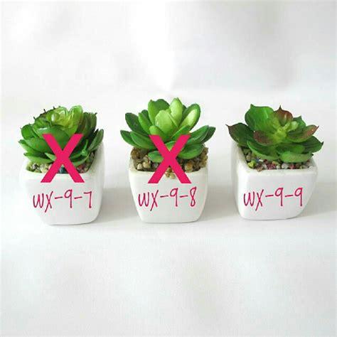 Set Vas Bunga Shabby Shabby Chic Pot Bunga vas bunga vase flower pot unik murah cantik perlengkapan