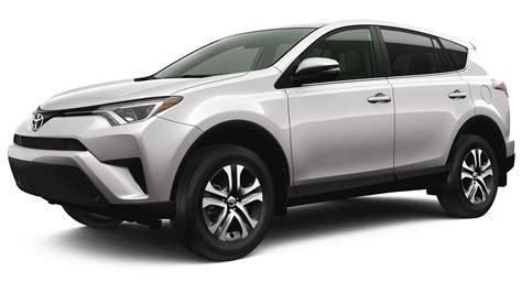 Toyota Rav4 Msrp Inventory 2017 Toyota Rav4 High River Toyota