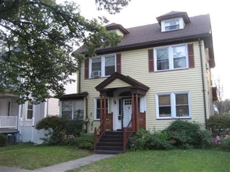 462 union ave 4 elizabeth new jersey 07208 foreclosed