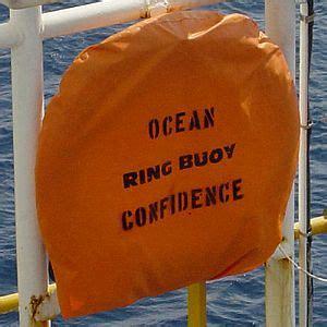 catamaran charter with captain croatia catamarancity who is a skipper crewed catamaran