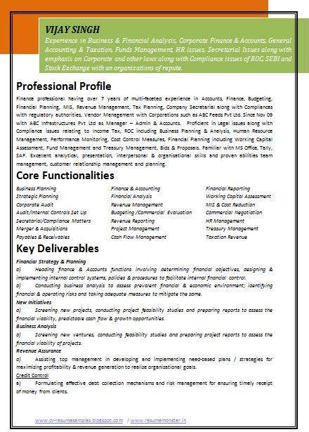 cover letter professional manager position wording polite sample