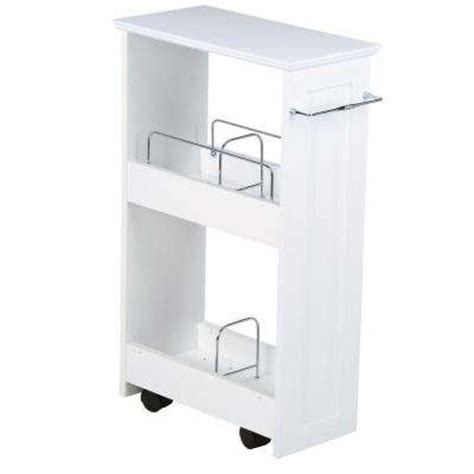 Home Depot Bathroom Storage Bathroom Shelves Bathroom Cabinets Storage The Home