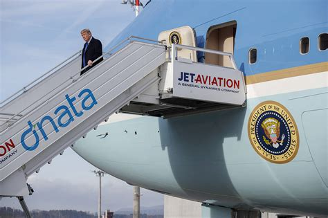 air force one installation air force one installation kennedy s air force one a