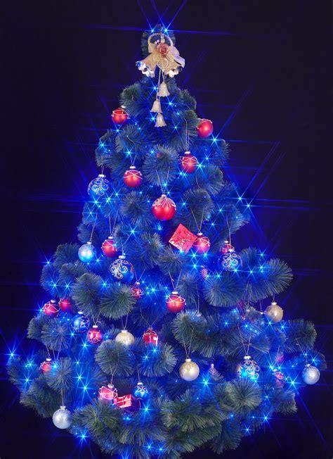 imagenes de navidad movibles zoom frases imagenes navidad con arboles wallpapers fondos