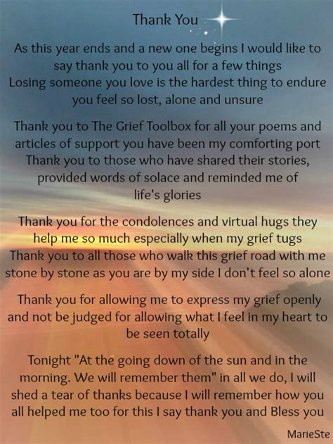 thanks friend dealing with the loss of my best friend books thank you the grief toolbox