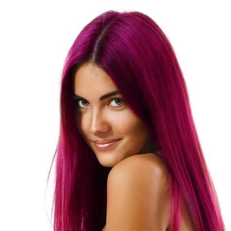 Best Home Hair Dye Uk