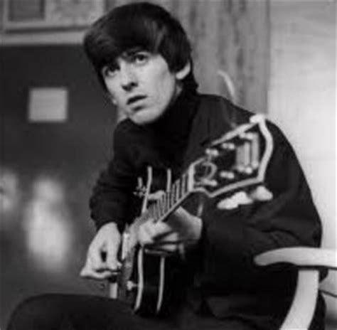 beatles don t bother me wmv don t bother me beatles