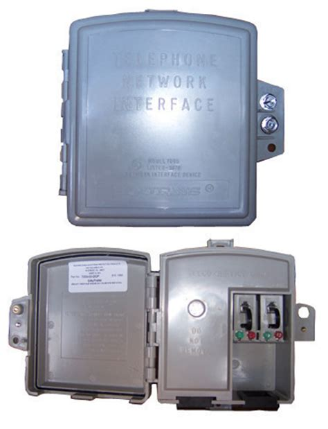 network interface device wiring diagram 39 wiring