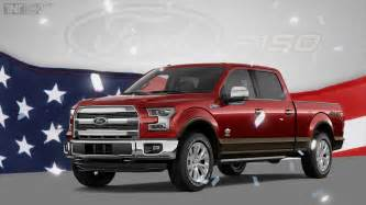 Ford 2016 Truck 2015 Up Trucks Autos Post