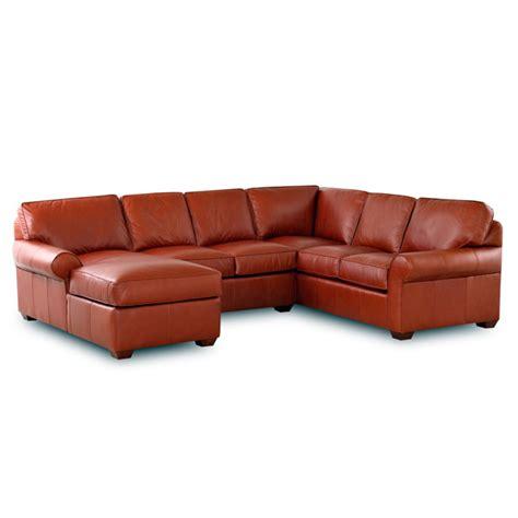 journey fenton home furnishings