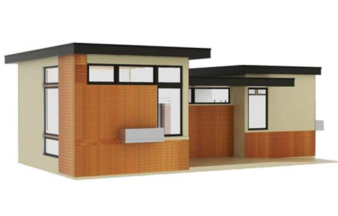 50 square meters plans bedroom house and 50 square meters planet of home