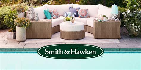 smith hawken brand shop target