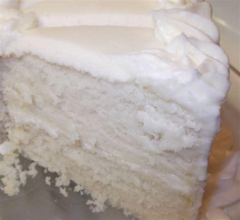 Wedding Cake Extract by Wedding Cake Practice