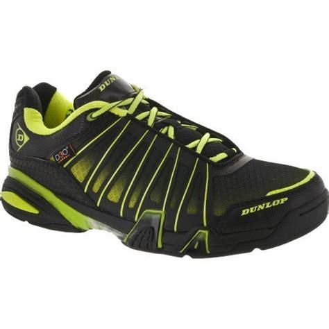 dunlop ultimate tour squash shoes squash source