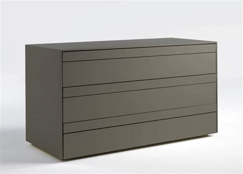 70cm Wide Chest Of Drawers by Bedroom Drawers 70cm Wide 28 Images High Gloss 6