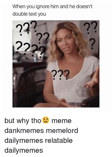 But Why Meme - 25 best memes about but why tho but why tho memes